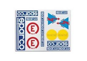 Cubierta Espejo Izq. Citroen C4, 04-08, Negro, Imprimado