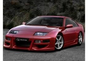 Kit carroceria Nissan 300zx...