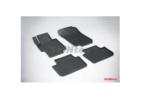 Pareja Discos Freno Delantero Btr Rayados Y Perforados Nissan Micra (k11e) 1.3i Año 01-93/12-02