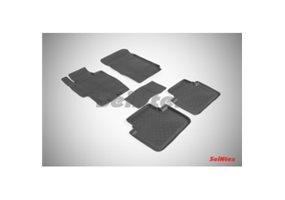 Pareja Discos Freno Delantero Btr Rayados Y Perforados Nissan Micra (k11e) 1.5 Diesel Sin Abs Año 01-98/12-02