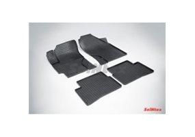 Pareja Discos Freno Delantero Btr Rayados Y Perforados Opel Corsa B 1.5 Diesel / 1.5 Turbo Diesel / 1.7 Diesel Año 03-93/01-00