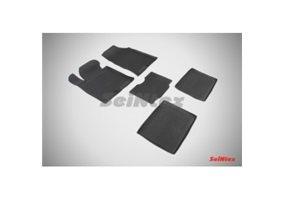 Pareja Discos Freno Delantero Btr Rayados Y Perforados Opel Vectra A 1.8i (desde/ch. N1038530-) Año 10-91/08-95
