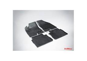 Pareja Discos Freno Delantero Btr Rayados Y Perforados Opel Vectra A 1.8 4wd Año 09-88/08-89