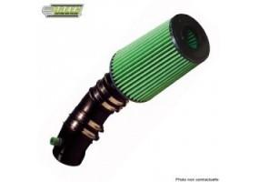 Honda Crx 1,6l I 16v (...