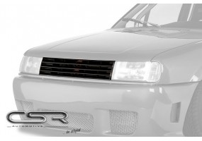 Calandra deportiva VW Polo...