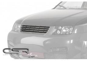 Calandra deportiva VW Bora...