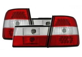 Alfombrillas De Goma Audi A4 (b6 & B7)
