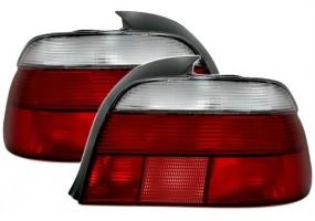 Alfombrillas De Goma Audi A4 (b8) / A5 Sb