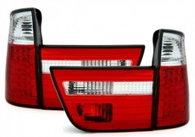 Alfombrillas De Goma Audi A5