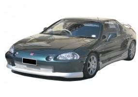 Spoiler Delantero Honda CRX...