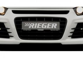 Rejilla Rieger VW Scirocco...