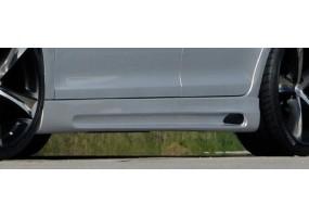 Faldon lateral Rieger VW...