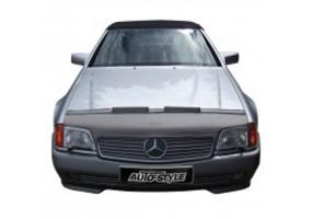 Protector capo Mercedes SL...