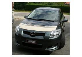 Protector capo Toyota Auris...