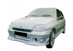Juego De Muelles V-maxx Alfa Romeo Mito 1.4/1.4 Turbo-1.3jtdm Año 9.08- 955 Rebaje 35-35