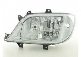 Juego De Muelles V-maxx Fiat 128 (att.: Shorten Bumpstops To 45mm!) Año Rebaje 60-