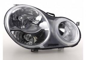 Juego De Muelles V-maxx Mercedes Benz 200/200d/220/220d/230e/230c/230ce Año 12.75-12.84 W123/c/d/t Rebaje 40-40