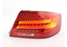 Juego De Muelles V-maxx Nissan Primera 1.6-1.8-2.0 Año 8.99-01 P11 Rebaje 30-20