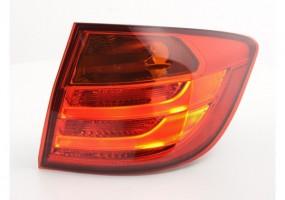 Juego De Muelles V-maxx Nissan Primera 1.6-2.0d Excl. Stationw. Año 9.90-8.96 P10 Rebaje 35-35