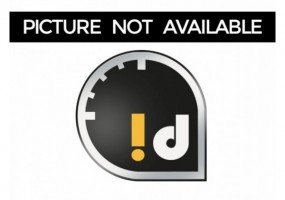 Juego De Muelles V-maxx Seat Cordoba Vario 1.4 16v/1.6/1.8/1.8t/airco Año 7.99-02 6k/c Rebaje 60-30