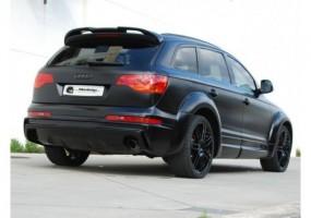 Juego De Muelles V-maxx Seat Ibiza 1.2/1.5/1.7 Año 8.86-4.93 021a Rebaje 35-