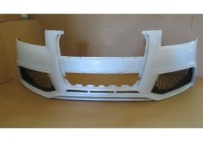 Vinilo Carbon Look - 35 x 50 cm