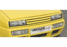 Rejilla Rieger VW Corrado...