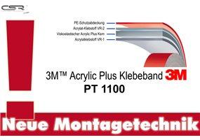 Antena - ASR/13 - Wind Alluminium