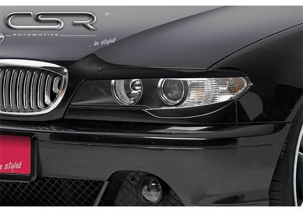 Kit Carroceria Audi A3 8l Look S3 Dontuningcom