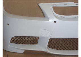 Alfombrillas textiles de AuCo encaja Mercedes Clase E (W211)