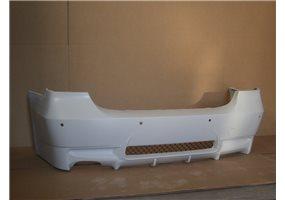 Tomas de aire Peugeot 206/206 CC