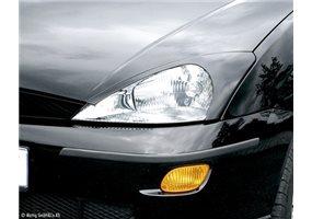 Paragolpes Delantero Peugeot 406 Coupe Domus