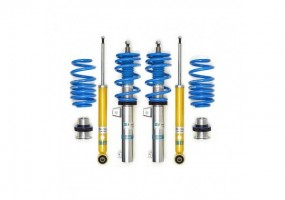 Bilstein B14 Suspension...