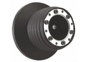 Alfombras Seintex De Goma Bordes 30mm 5 Piezas Negro Peugeot 408 2012_