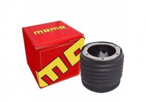 Piña Volante Momo Mazda Mx3...
