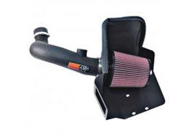Alfombrilla goma maletero Chevrolet Cruze SW 5drs 2012-