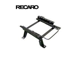 Base De Asiento Recaro Ford...