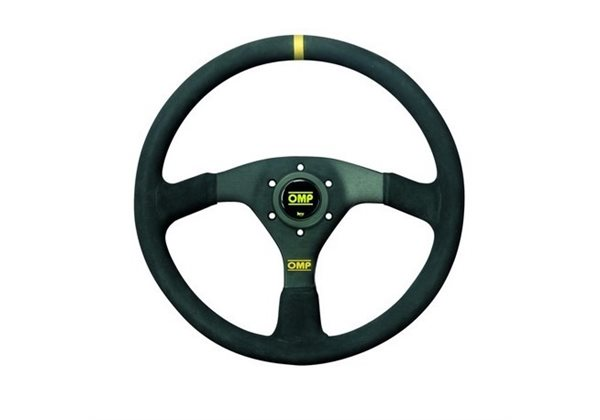 Juego De Faros Delanteros Fiat 500 07- Negro Led