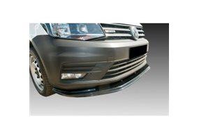 Añadido Volkswagen Caddy 2015- (ABS)