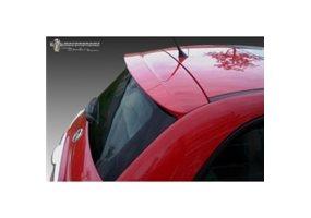 Aleron Fiat 500 2007- (PU)