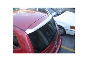 Aleron Hyundai i10 2008-2013 (PU)