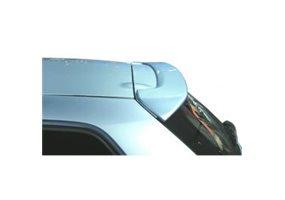 Aleron Mazda 2 2007-