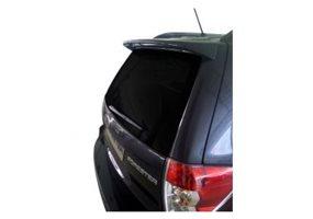 Aleron Subaru Forester 2009-
