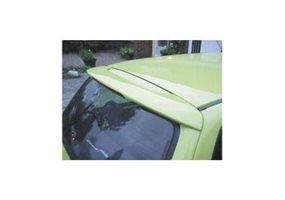 Aleron Suzuki Alto 1994- incl. luz de freno