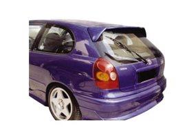 Aleron Toyota Corolla E11 HB 1997-2002