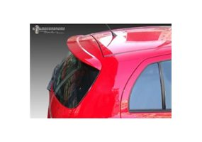 Aleron Toyota Yaris II 2006-2011