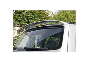 Aleron Volkswagen Touran 2003-
