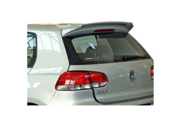 Aleron Volkswagen Golf VI 3/5-puertas 2008-2012