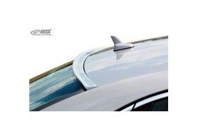 Aleron BMW 7-Serie E65/E66 2000-2005 (ABS)