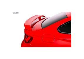Aleron BMW 2-Serie F22/F23 Coupe/Cabrio 2013- (PUR-IHS)